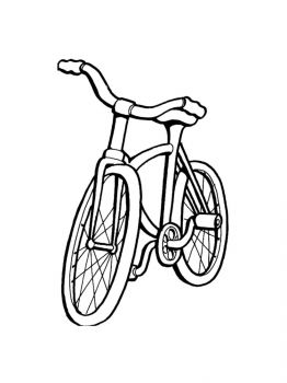Bicycle-coloring-pages-7