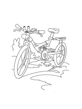 Bicycle-coloring-pages-9
