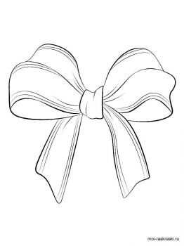 Bows-coloring-pages-6
