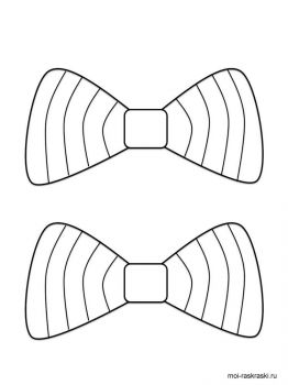 Bows-coloring-pages-7