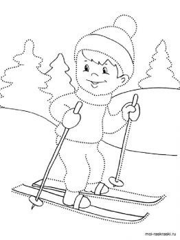 Boy-coloring-pages-11