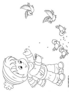 Boy-coloring-pages-14