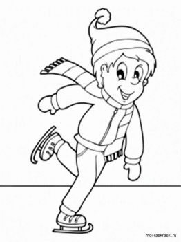 Boy-coloring-pages-16