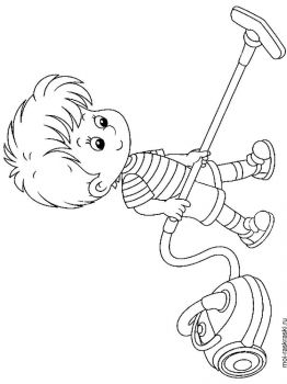Boy-coloring-pages-17