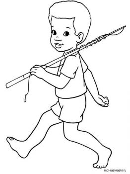 Boy-coloring-pages-21