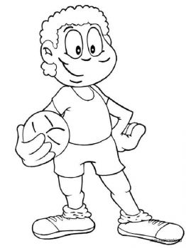 Boy-coloring-pages-27