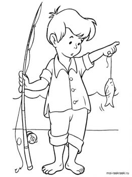 Boy-coloring-pages-35