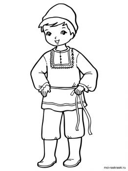 Boy-coloring-pages-36