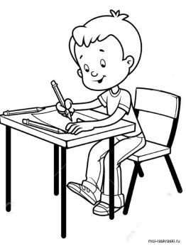 Boy-coloring-pages-37