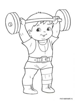 Boy-coloring-pages-38