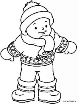 Boy-coloring-pages-39