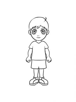 Boy-coloring-pages-4