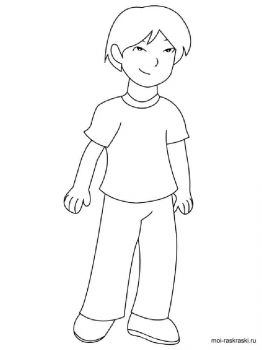 Boy-coloring-pages-40