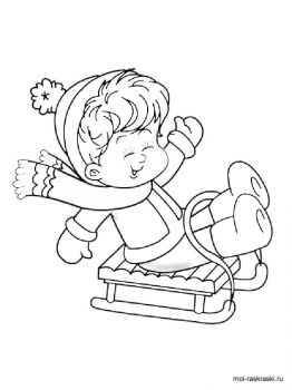 Boy-coloring-pages-41