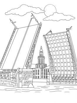 Bridge-coloring-pages-1
