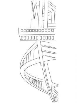 Bridge-coloring-pages-11