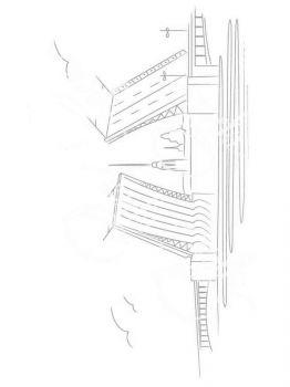 Bridge-coloring-pages-14