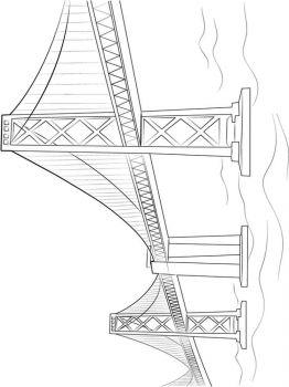 Bridge-coloring-pages-15
