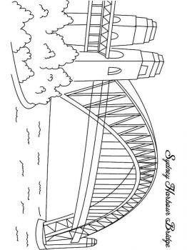 Bridge-coloring-pages-16