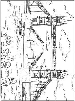 Bridge-coloring-pages-17