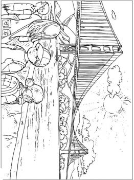 Bridge-coloring-pages-18