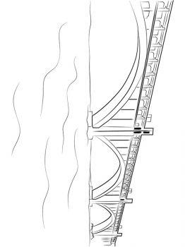 Bridge-coloring-pages-2