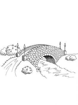 Bridge-coloring-pages-4