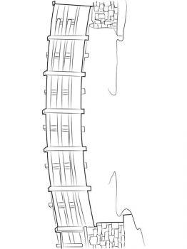 Bridge-coloring-pages-6