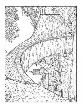 Bridge-coloring-pages-7