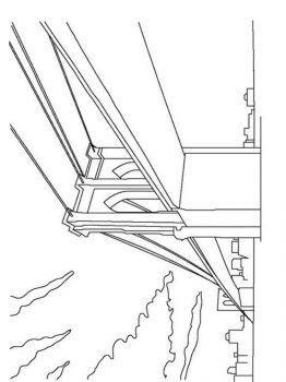 Bridge-coloring-pages-8