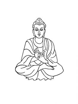 Buddha-coloring-pages-17