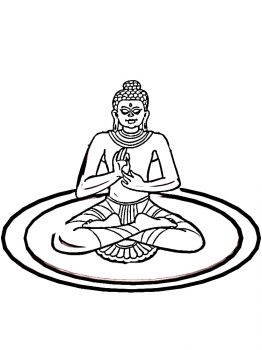 Buddha-coloring-pages-18