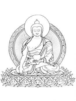 Buddha-coloring-pages-20