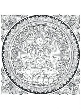 Buddha-coloring-pages-22