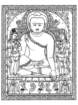 Buddha-coloring-pages-25