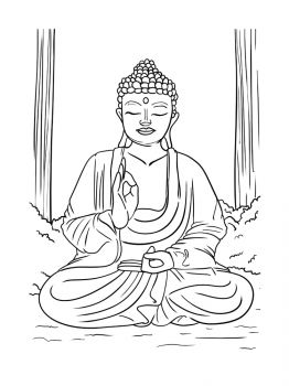 Buddha-coloring-pages-29