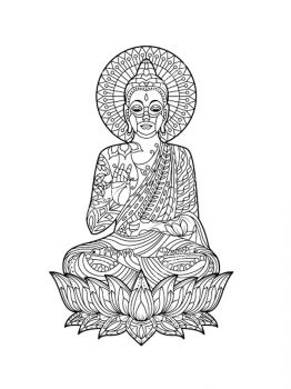 Buddha-coloring-pages-31