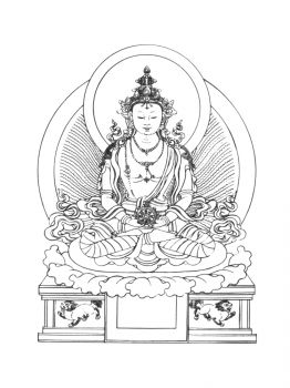 Buddha-coloring-pages-33