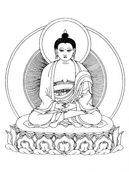 Buddha-coloring-pages-34