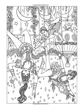 Carnival-coloring-pages-17