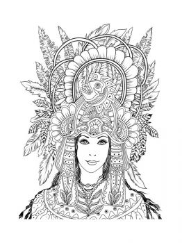 Carnival-coloring-pages-18