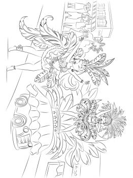 Carnival-coloring-pages-19