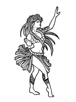 Carnival-coloring-pages-20