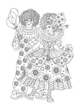 Carnival-coloring-pages-21