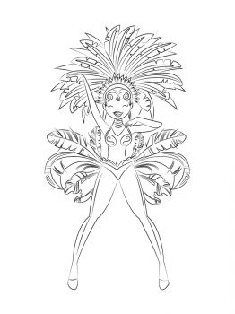 Carnival-coloring-pages-24