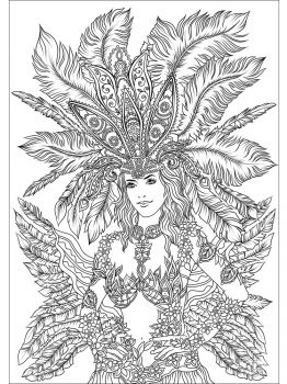 Carnival-coloring-pages-25