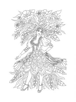 Carnival-coloring-pages-26