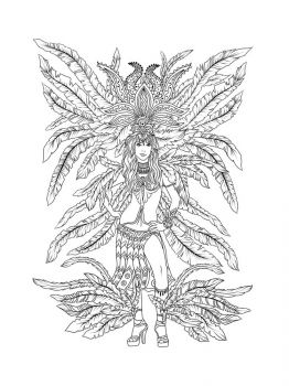 Carnival-coloring-pages-27