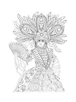 Carnival-coloring-pages-29