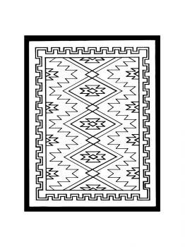Carpet-coloring-pages-17